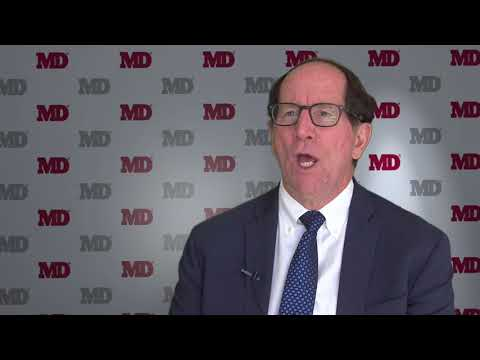Daniel Lucey, MD: Why There's a Yellow Fever Vaccine Shortage