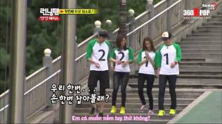 Running Man Episode 66 - PakVim net HD Vdieos Portal