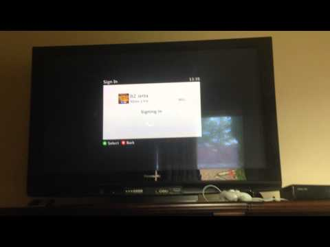 I got suspended from Xbox live until 8/26/2015