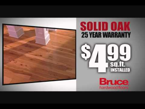 Rite Rug - Value Carpet, Low Cost Carpet, Low Cost Wood Floors   Rite Rug