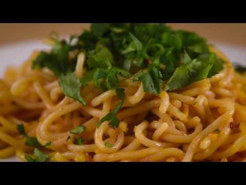 Quick & Easy Dorm Food Recipes   The Art Institutes
