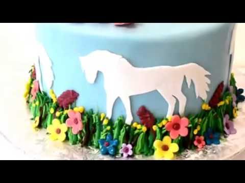 How to make cake Anniversary  & Anniversary Cake