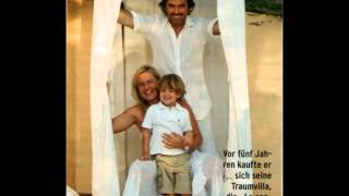 Thomas Anders -  The First Cry