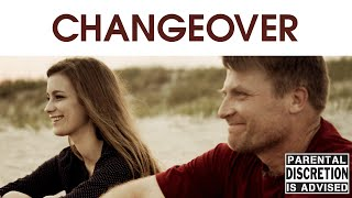 Changeover (2016)   Full Movie   Andre Gower   Alex ter Avest   Madeline Taylor
