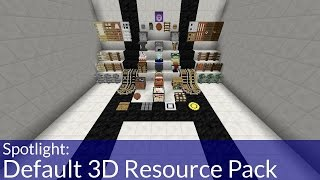 waffen resource pack minecraft