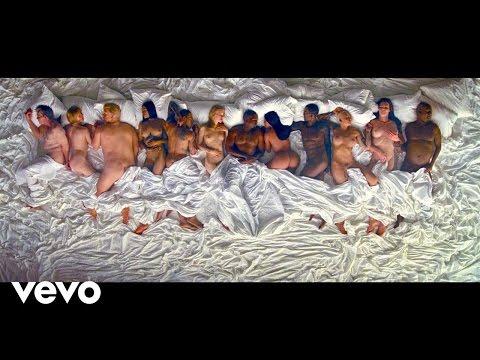 Xxx Mp4 Kanye West Famous 3gp Sex
