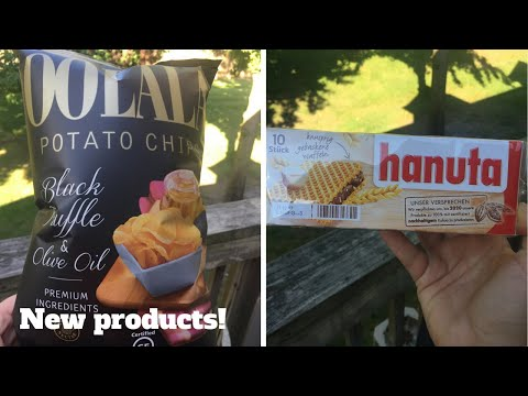 What I Actually Eat in a Day | Day 4 | Online Shopping Haul