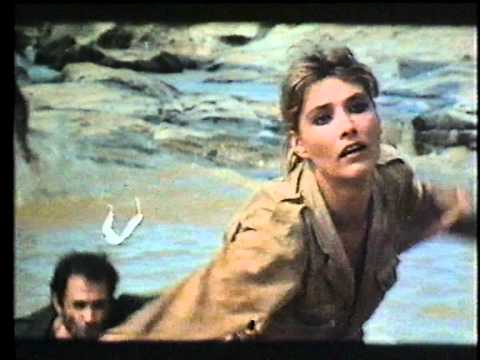 Xxx Mp4 Eaten Alive 1980 Video Classics Australia Trailer 3gp Sex