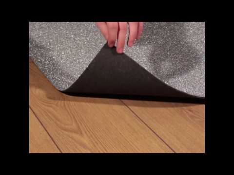 Glitz   Silver Wedding Aisle Carpet Runner