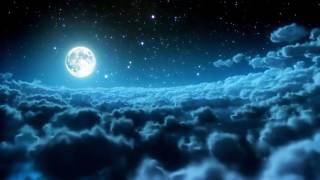 Download Лучшая Медитация перед сном | Я Самый Счастливый Человек на Планете🙏😇 Video