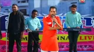 SAWARGAN DE DAR ( Full HD Video ) Pamma Sunnar | New Punjabi