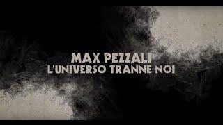 Max Pezzali - L