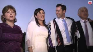 החתונה הפרלמנטרית של השנה