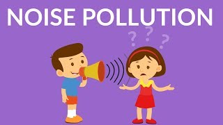 Save Earth Stop Pollution Coloring Drawing For Kids Save