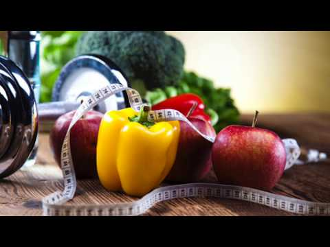 Weight Loss Affirmations | Lose Weight & Improve your Health! Increase Energy & Life Expectancy!