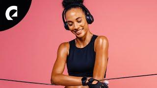 Pop Workout Music (1 Hour) ♫