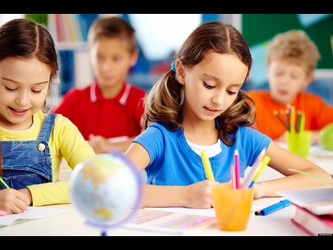 7 TIPS HOW TO IMPROVE YOUR CHILDREN LEARNING ENGLISH SKILLS READING AND WRITTING