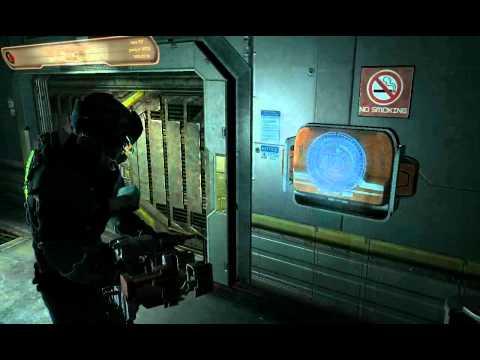 Let's play Dead Space 2 (Part 12) - [ PC / HD 720]