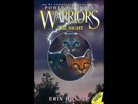Warriors Cats *ALL BOOKS* Download