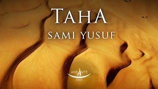 Sami Yusuf – Taha