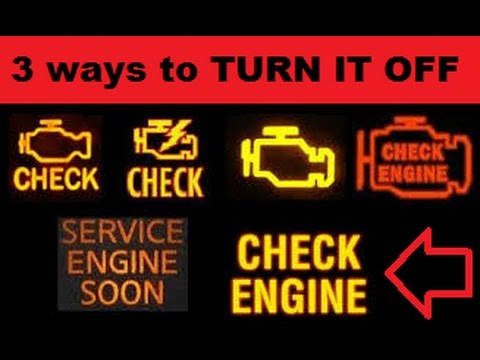 How to retrieve obd2 codes without scanner ford -