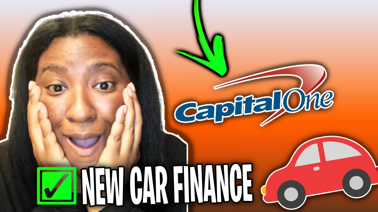 Pre-Qualify For A NEW CAR by Doing THIS... (No Hard Inquiry)🚘🚗