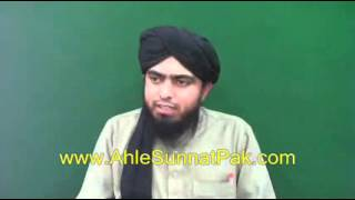 Hazrat-e-KHIZER Alaihissalam kay WAQIAY ki Saheh TASHREEH