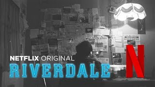 RIVERDALE Season 3 (2018) Trailer #1 - Netflix/CW