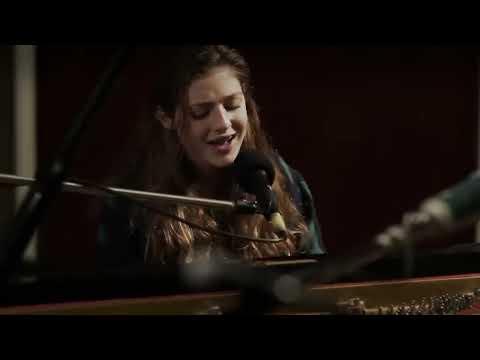 Birdy - The A Team [Live]