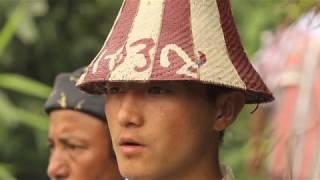 Chu Rum Faat Lepcha Festival