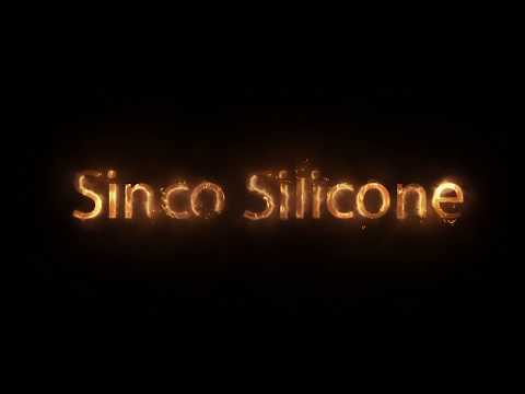 sincosilicone premiere title effects // after effect sabre laser