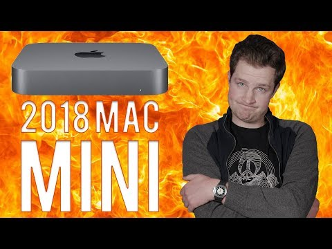 Is Apple's Cheapest Mac Any Good?