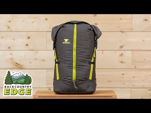 Mountainsmith Scream 20 Day Pack