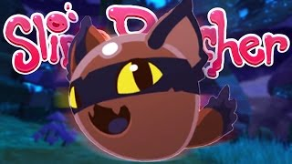 FOOD FOR ALL! | Slime Rancher #9