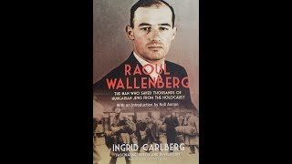 The Raoul Wallenberg Prize