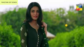 Aik Larki Aam Si Hum Tv Upcoming Drama Cast Promo Date And Timing