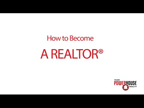 How to Become a Realtor in British Columbia