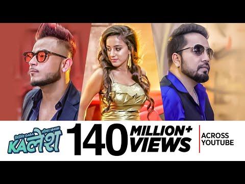 Xxx Mp4 Kalesh Song Millind Gaba Mika Singh Hindi Songs 2018 DirectorGifty New Songs 2018 3gp Sex