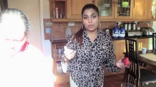 Tamil Parents vlog | Tamil Vlog