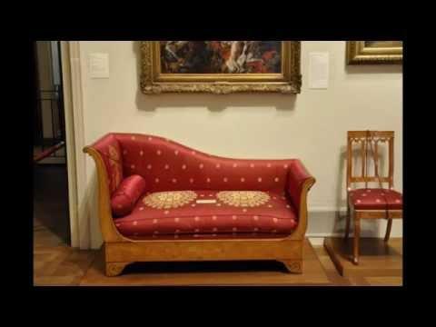 Antique Furniture | Antique Furniture For Sale
