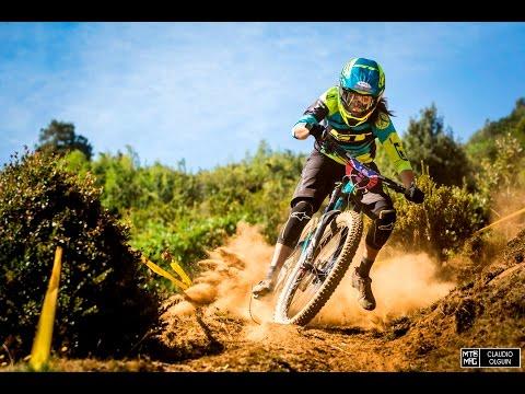 Best of Enduro Mountain Bike Full HD 2017