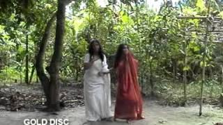 Bangla Pala Gaan | Nimai Sannyas | Krishna Lila | Gold Disc