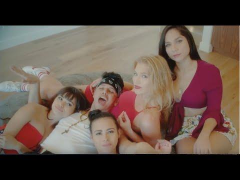 CHOLO ADVENTURES EP - LADIES LOVE EGO | FT. ALYSSA BERNAL