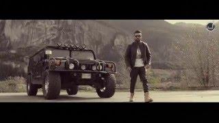 Ishq Attwaad | Paul G | Japas Music | Full Song