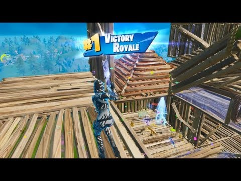 Xxx Mp4 High Kill Solo Squads Gameplay Full Game Fortnite Chapter 2 Ps4 Controller 3gp Sex