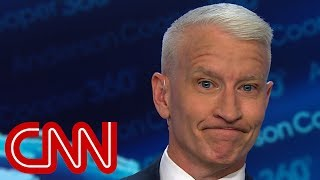 Download Anderson Cooper to Trump: Weather and climate are different Video