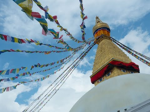 Volunteer Abroad in Nepal - What To Expect
