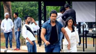 JAGPAL SANDHU-  SONG - JATT [ Official Video 2012-13 ] - Latest Punjabi Song
