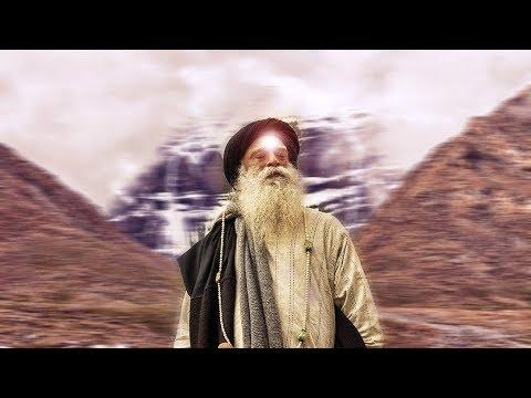 Sadhguru Chant (Remove Home Negative Energy)