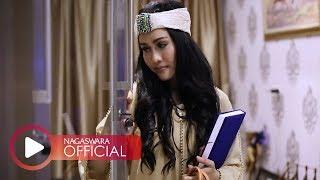 Ratu Meta - Berdzikir (Official Music Video NAGASWARA) #music